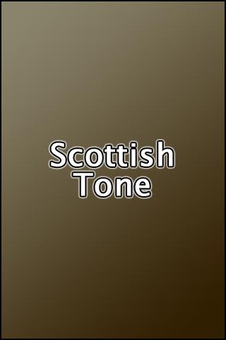 娛樂必備APP下載|Scottish Bagpipes Ringtone 好玩app不花錢|綠色工廠好玩App