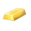 Gold Prices icon