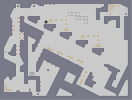 Thumbnail of the map 'March of the Pious'