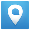GeoMe: Geo-messenger