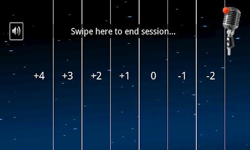 【免費教育App】Meteor Counter-APP點子