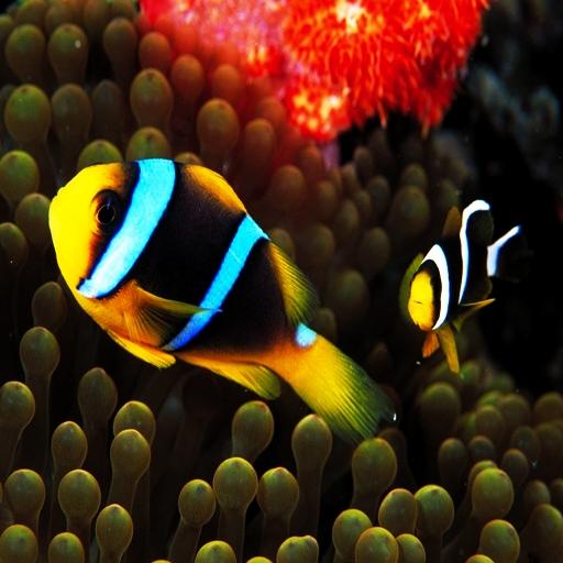 个人化の3D 魚88 LOGO-記事Game