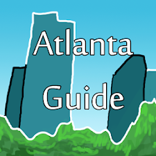 An Atlanta Guide