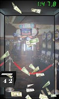 Screenshot of Money Booth Lite