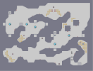 Thumbnail of the map 'Genuine'