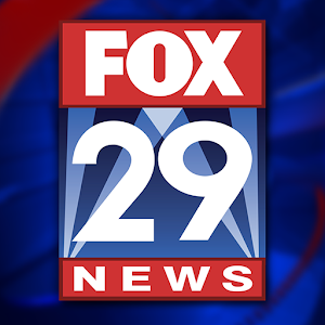 FOX 29 News For PC