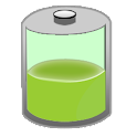 Battery - Kit plugin icon