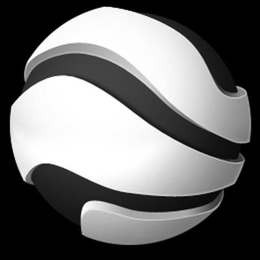 Freebase Explorer LOGO-APP點子