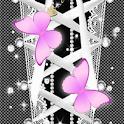Kira Kira☆Jewel no.130 Free icon