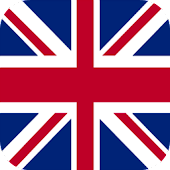 United Kingdom Hotel Discount APK for iPhone