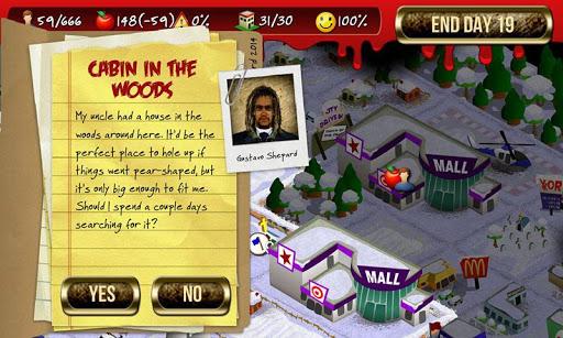Rebuild - screenshot