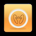 SpecialCare icon