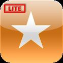 영어 기적의 영어일기북lite (영어일기패턴)) icon
