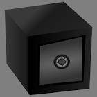 SecretVaultpro icon