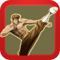 Game KungFu Quest : The Jade Tower APK for Kindle