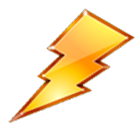 Electrical Converter Tablet icon