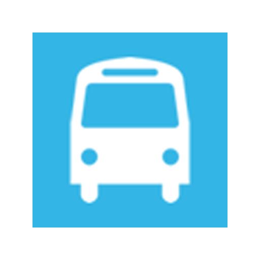 SMNPC班车时刻表 交通運輸 App Store-癮科技App