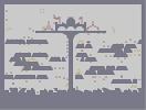 Thumbnail of the map 'Kami'