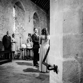 by Phil Milmine - Wedding Groups