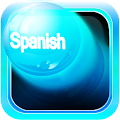 Download Learn Spanish Bubble Bath Game APK for Android Kitkat