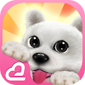 Download Hi! Puppies♪ APK on PC