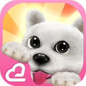 Hi! Puppies♪ APK for Bluestacks