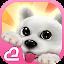 APK Game Hi! Puppies♪ for iOS
