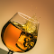 (LR) web Glass-6.jpg