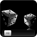 Casino Domino Go Locker icon