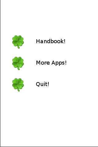 The Herb Grower's Handbook
