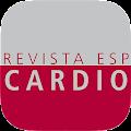 Revista Española Cardiología APK for Kindle Fire