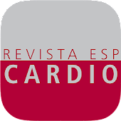 Revista Española Cardiología APK for Bluestacks