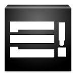 EVE Watch for Eve Online APK Image