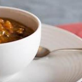 Championship Chili Recipes