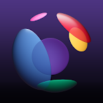 BT TV APK Image