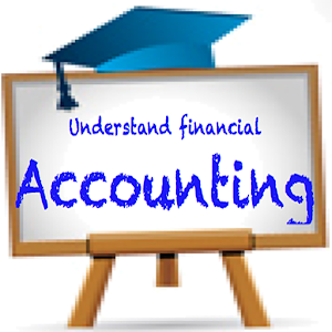 Intro to Financial Accounting for Android