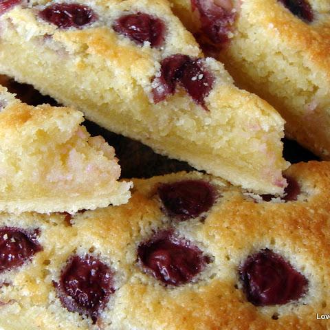 10 Best Almond Frangipane Dessert | Almond Milk, Oreo ...