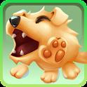 Agent C Pet Free icon