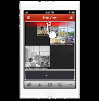 Screenshot of People Fu V.2