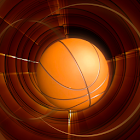 Real Basketball HD icon