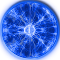 Raw Energy Sense 3.6 Skin V2 icon