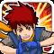 Ninja Saga code de triche astuce gratuit hack
