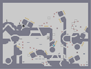 Thumbnail of the map 'Everybody is called mr.Chan'