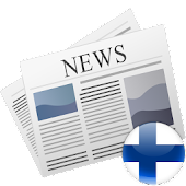 Download Android App Suomen sanomalehdet for Samsung