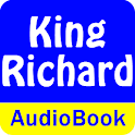 King Richard II (Audio)