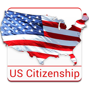 american citizenship The american legion was chartered and incorporated by congress in 1919 as a patriotic veterans organization devoted to mutual helpfulness.