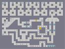 Thumbnail of the map 'CIRCUITS'