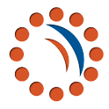 Remcom Forum icon