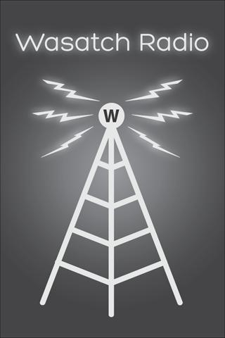 Wasatch Radio