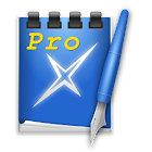 Note Everything Pro Add-On icon